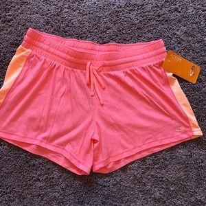 💙2/$15💙 C9 by Champion Shorts